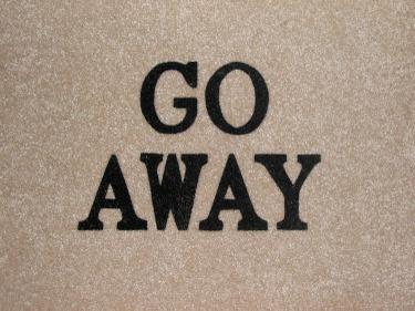 Go_away_3