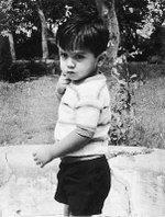Baby_boy_dravid_8_3