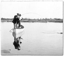 16653_fishing_520_4