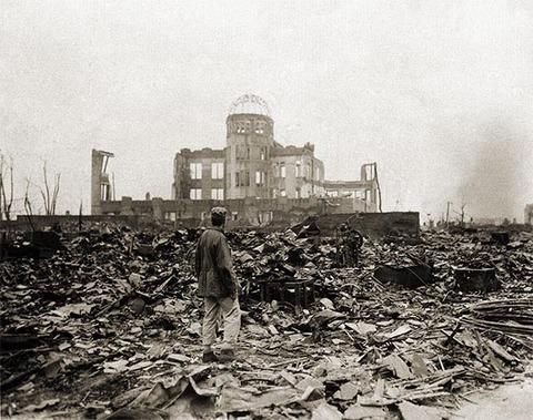 Hiroshima01rubble